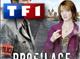 TF1 Profilages - Poupée Russe