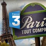 France 3 Paris Tout Compris