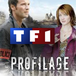 Valse TF1 Profilages